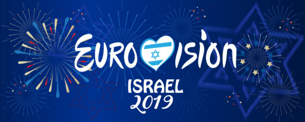 Eurovision PR: Come enjoy the 'Gay Occupation of Tel Aviv'