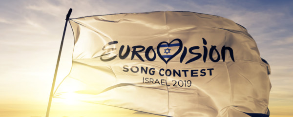 Eurovision Boycott Demanded by Music Lovers