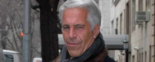 Saudi Royal Family Surprised by Lack of Ties to Jeffrey Epstein