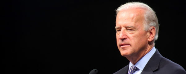 Biden's Faltering Campaign Not Getting Support from Zionist Elders