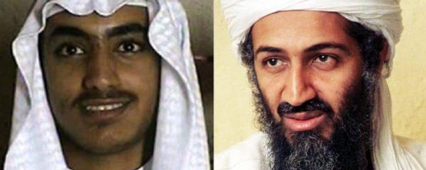 Jihadists Assumed Hamza bin Laden Died Years Ago