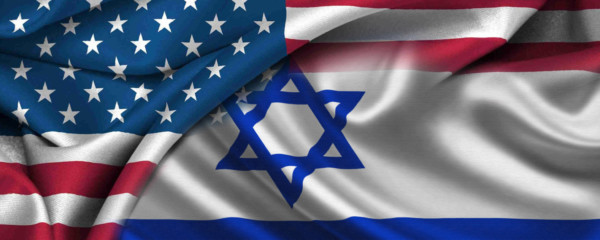 Trump to Annex Israel as 51st State
