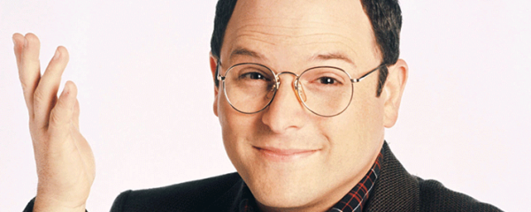 US to Attempt 'George Costanza Doctrine' in the Middle East