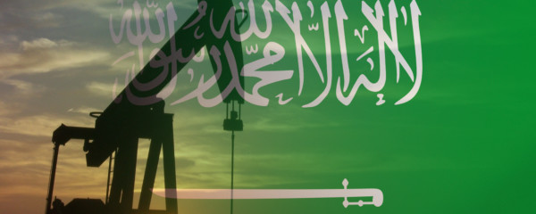 Zionist Overlords Proud of Investment in Saudi Oil Attack
