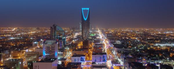 Saudi Arabia's Newest Rules Don't Make the Kingdom Any Less Shitty