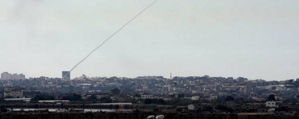 Hamas Feels Betrayed as Israel Cheats with Islamic Jihad
