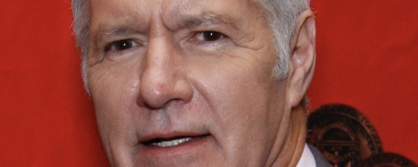 Alex Trebek Unphased by Bethlehem Controversy