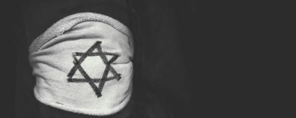 "Iranian Anti-Semitism Virus Outbreak, Sanders Condemns Israel's ""Racist"" Ayatollah Entry Ban"