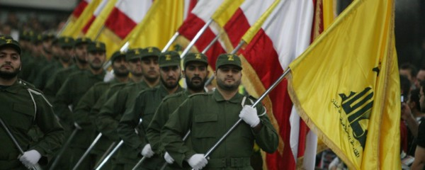 """Hezbollah: """"72 Virgins is Too Crowded"""", Martyrs Feel Cheated"""