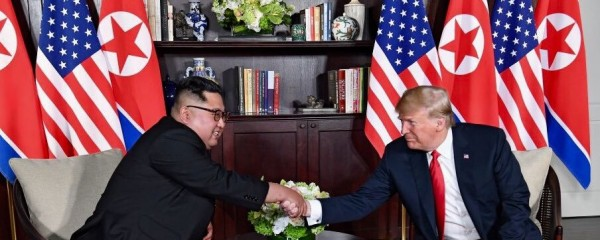Kim Admits He Faked Death to Avoid Trump's Calls