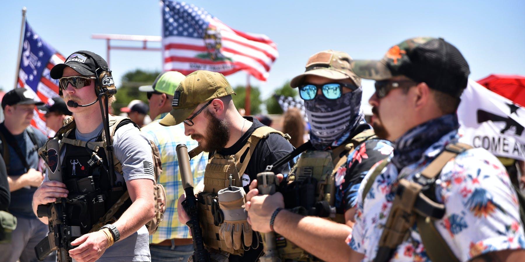 ISIS Upset They Didn't Think of Wearing Hawaiian Shirts
