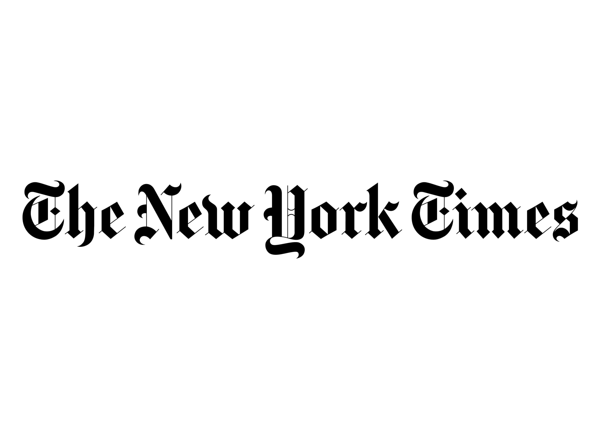 NYT's 'Anonymous' High-Ranking ISIS Official Revealed to be Camel