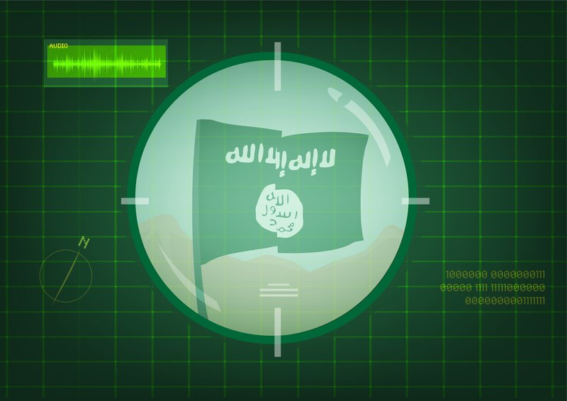 ISIS Launches S.T.E.M. Initiative