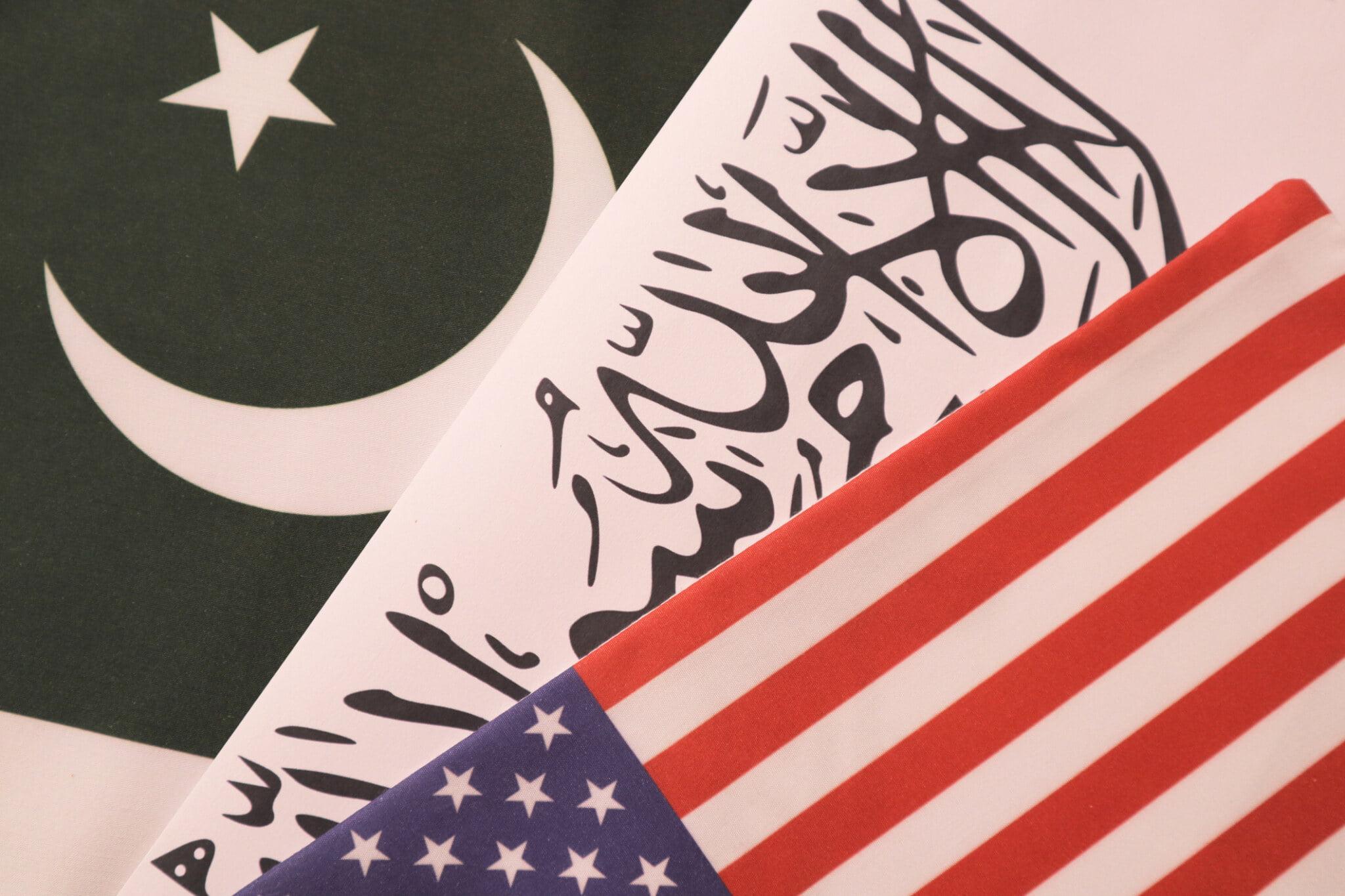 FiveThirtyEight Regrets Discounting Taliban Endorsement
